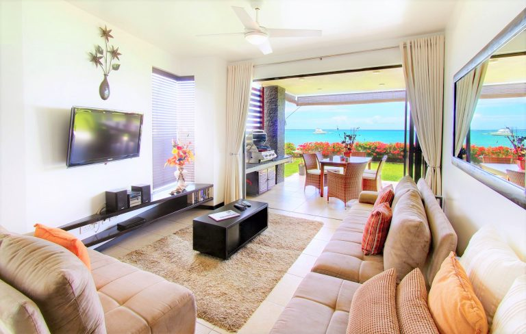 LC-Property-Mauritius-Immobilier-25.jpg