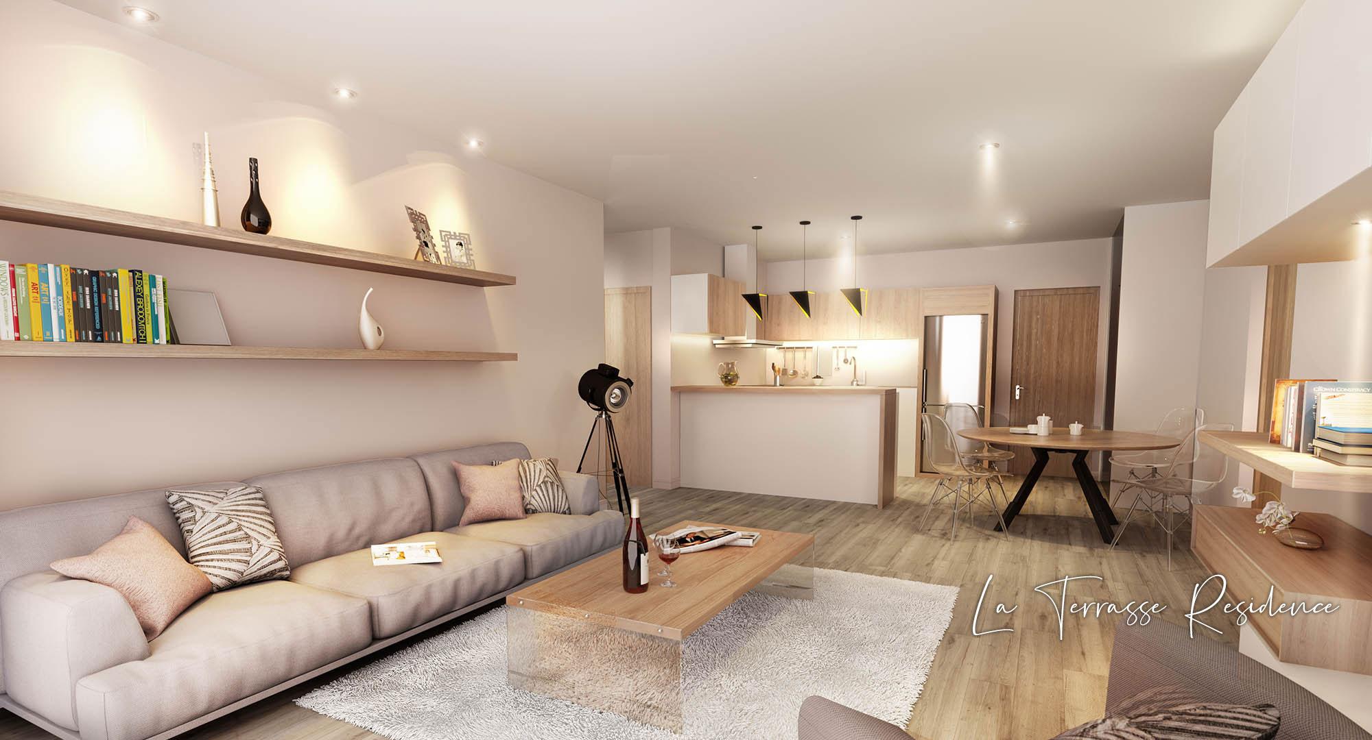La-Terasse-Residence.jpg