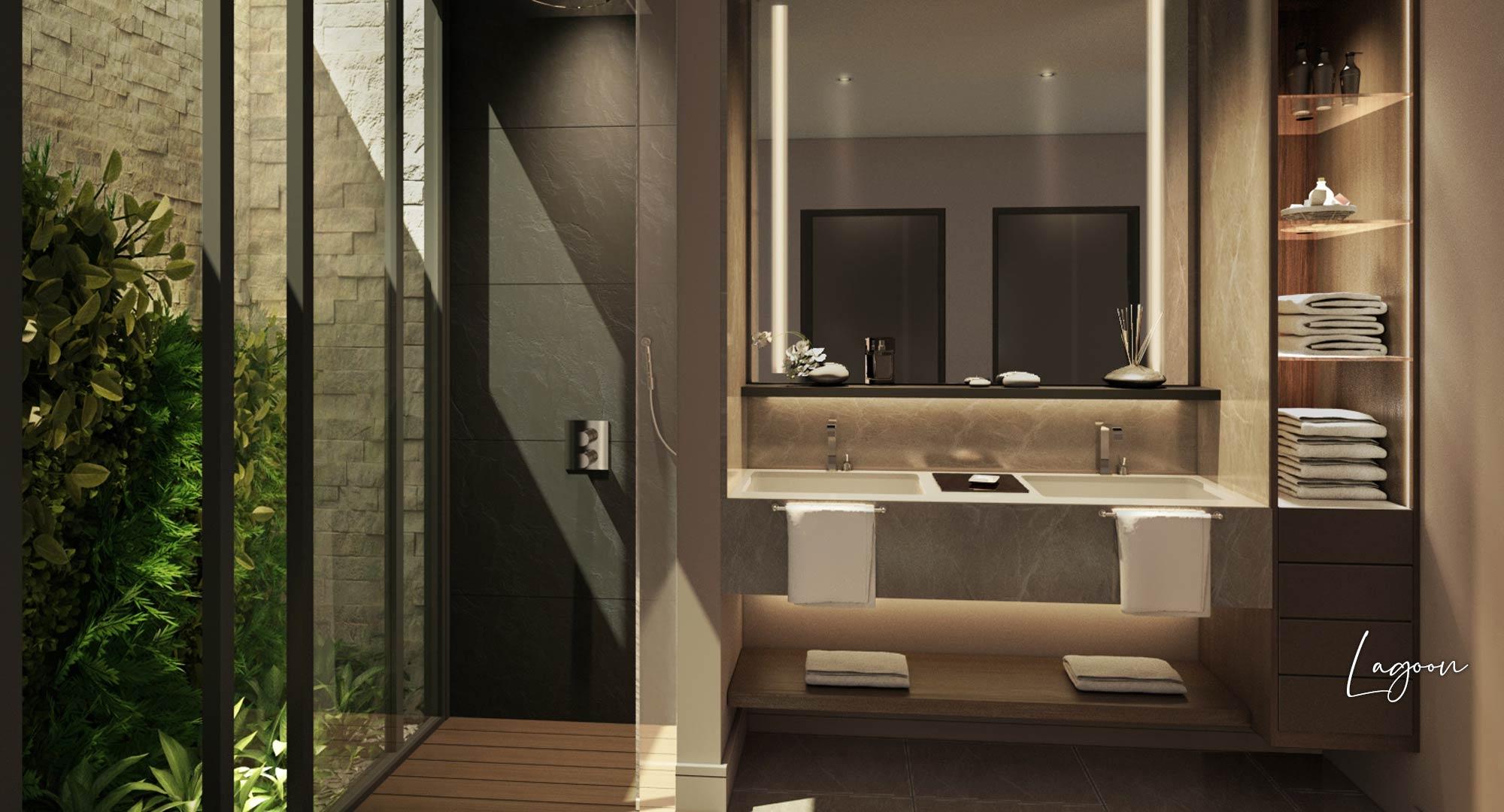 Lagoon_bathroom.jpg