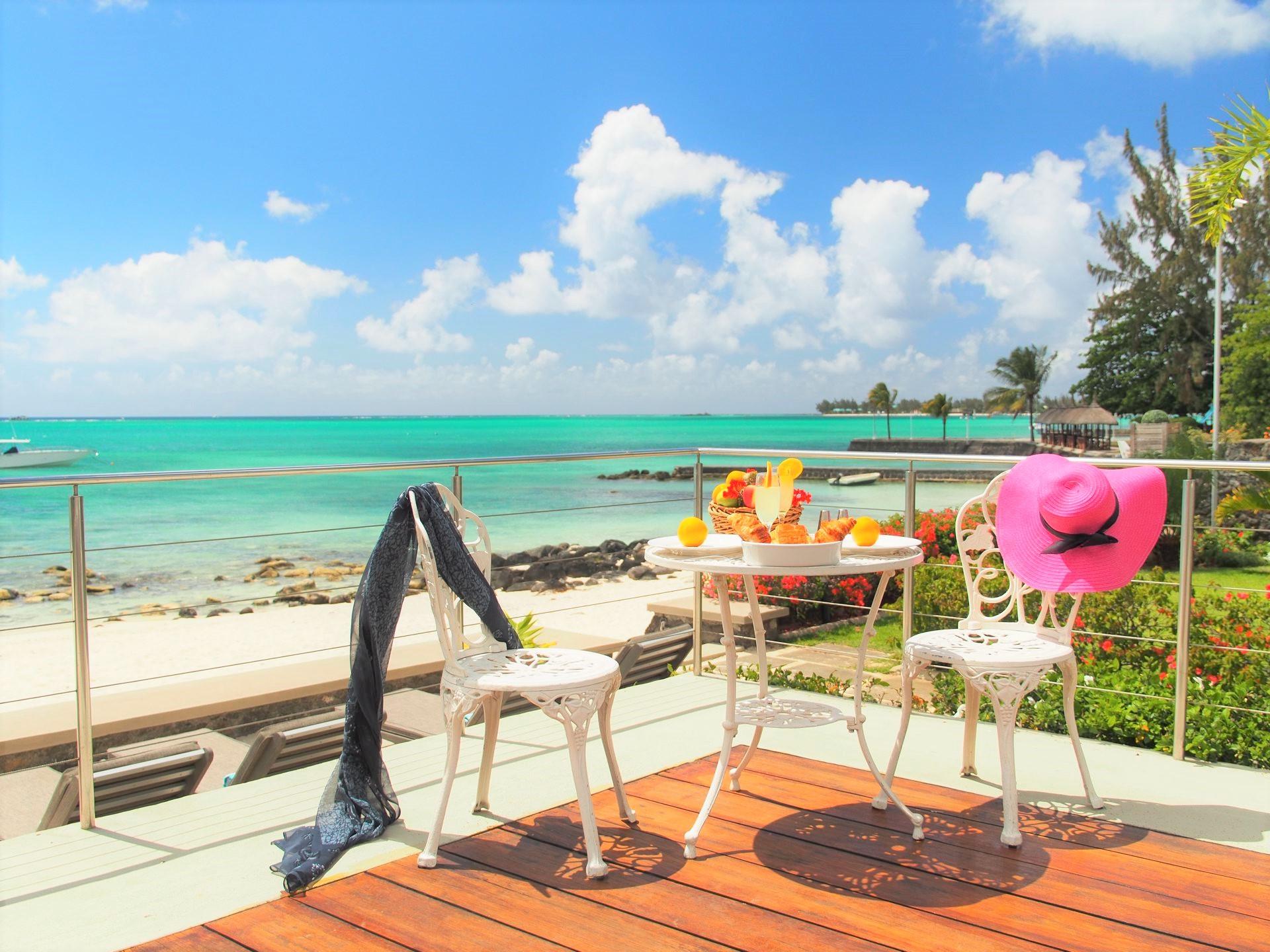 Le-Cerisier-Property-Mauritius-Immobilier-1.jpg