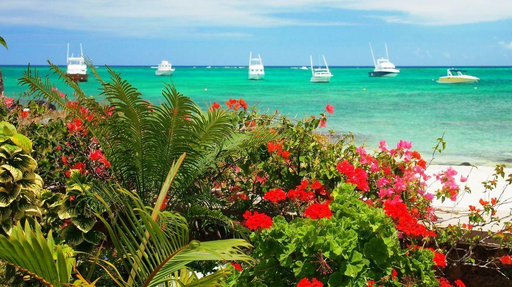 PR-Beachfront-Property-Mauritius-2.jpg