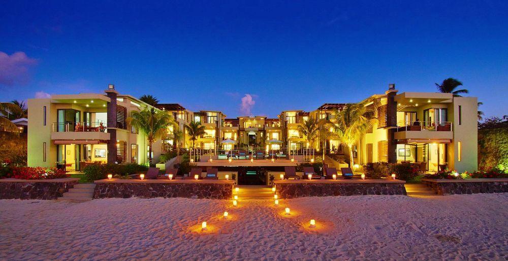PR-Beachfront-Property-Mauritius-6-1.jpg