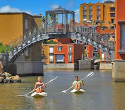 port-chambly-le-pont-du-village-vacances-ile-maurice.jpg