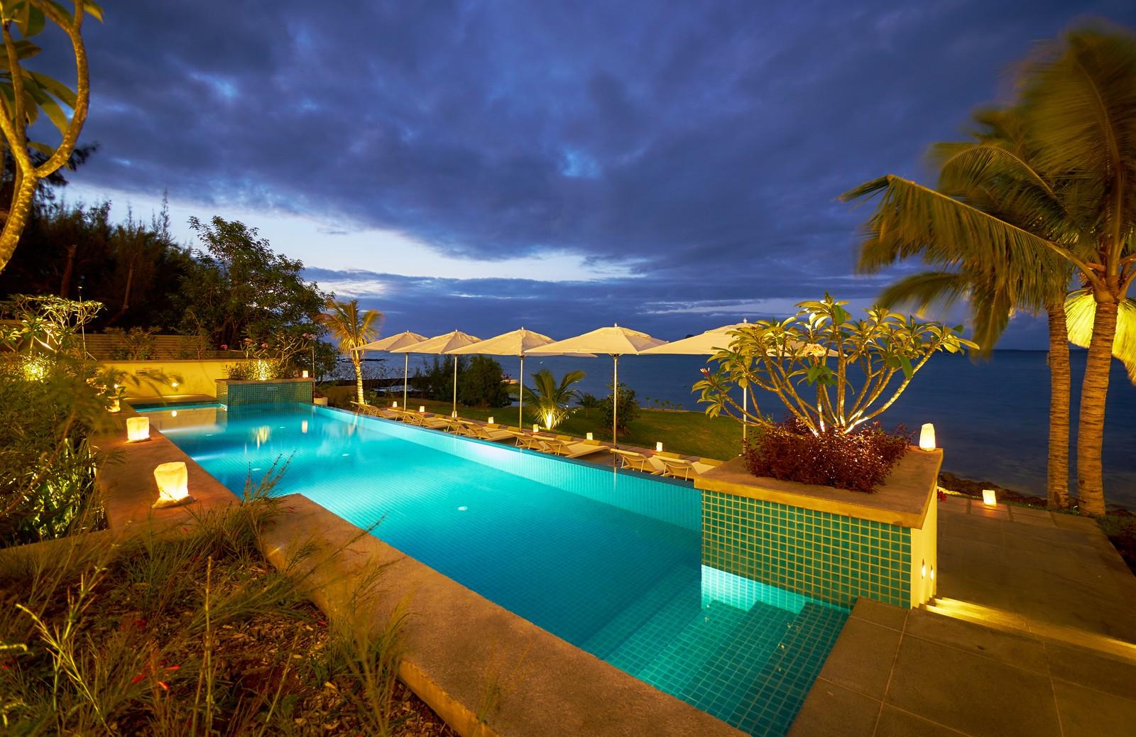 Myra-Property-Mauritius-Immobilier-1.jpg