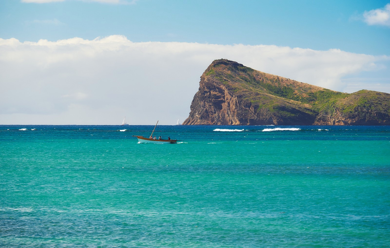Myra-Property-Mauritius-Immobilier-72.jpg