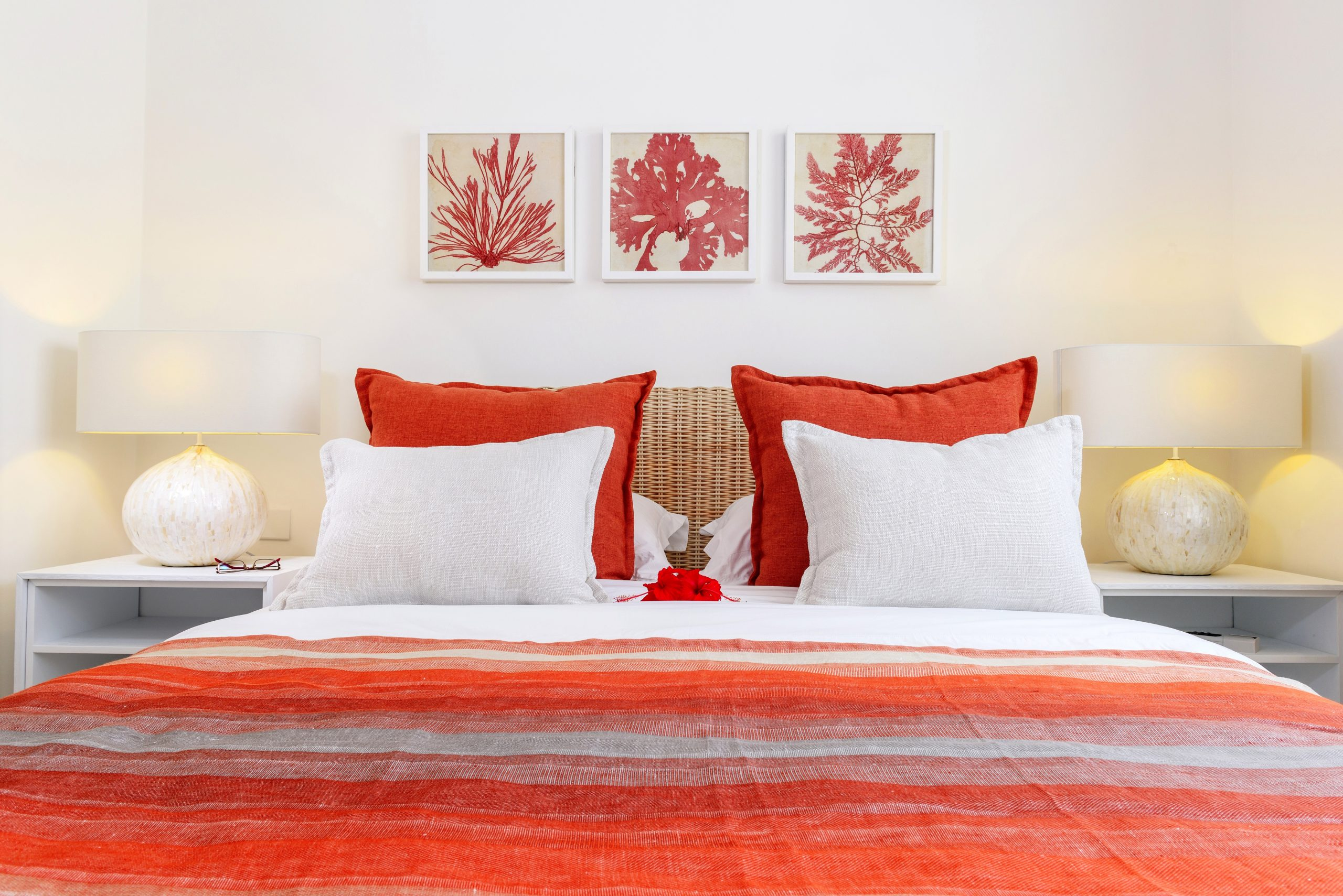 Myra-Seafront-Suites-Penthouses-SUITE-Bedroom-2-scaled.jpg