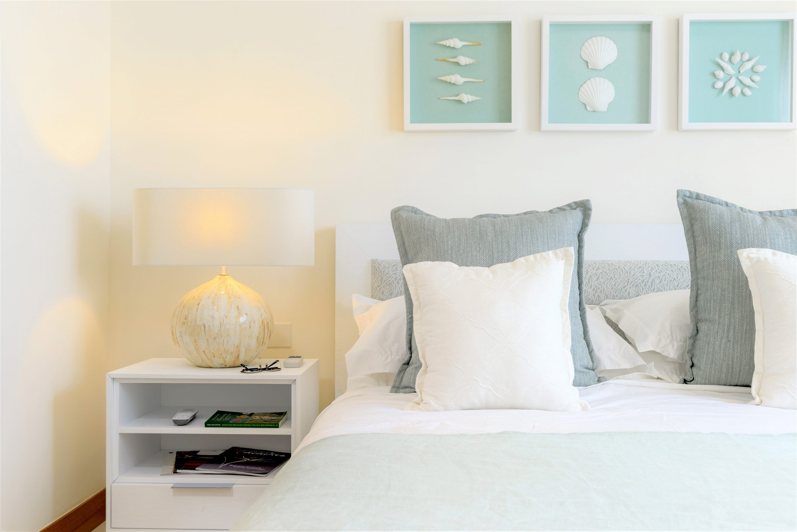 Myra-Seafront-Suites-Penthouses-SUITE-Bedroom-5-scaled.jpg